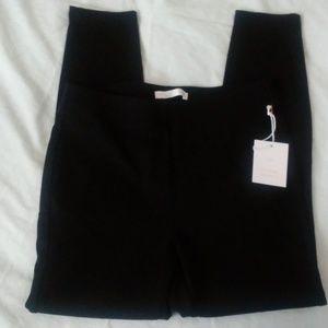 Lauren Conrad skinny pants medium